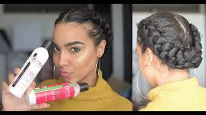 Mint <b>Almond Oil</b> - Best Hair <b>Oil</b> For Dry Scalp   Mielle Organics ...