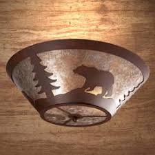 keep in mind that our products are not synonymous with cheap rustic light fixtures we take pride in the quality of each lamp we sell cheap outdoor lighting fixtures