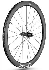 Your complete guide to <b>DT Swiss</b> road wheels | road.cc