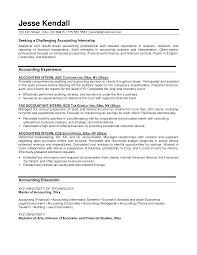 student internship resume objective cipanewsletter cover letter sample internship resume journalism internship resume