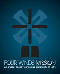 Four Winds Mission