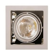 <b>Светильник Lightstar</b> Cardano <b>214117</b> - купить в интернет ...