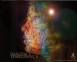 Resultado de imagem para IMAGENS DO OURO PURIFICADO