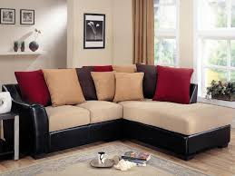 interesting living room design with funky living room furniture astounding living room design and decoration astounding red leather couch furniture