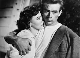 the real james dean intimate memories from those who knew him the real james dean intimate memories from those who knew him best hometowns to hollywood