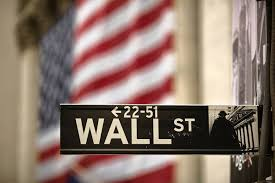 Image result for wall street