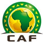 اهداف مقابلة تونس و غينيا الإستوائية || ربع نهائى كأس امم افريقيا || 31-1-2015