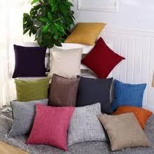 plain <b>color</b> cushion <b>cover</b> cotton — купите plain <b>color</b> cushion <b>cover</b> ...