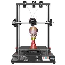 <b>color</b> 3d printer in Industrial & Scientific - Online Shopping ...
