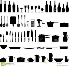 kitchen utensil: kitchen utensil kitchen utensil  kitchen utensil