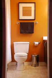 how to paint a small bathroom  images about small bathroom ideas on pinterest toilets clever bathroom storage and small bathroom paint