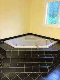 ideas cleaning bathroom tiles