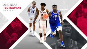 NCAA bracket 2019: Full March Madness field of 68, seeding, snubs ...