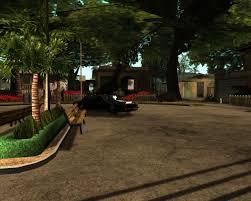 GTA San Andreas Full Tek link