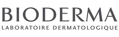 Купить Bioderma описание, отзывы и цены — Косметика Биодерма