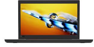 <b>Lenovo ThinkPad L580</b>-20LW000VMH - Notebookcheck-ru.com