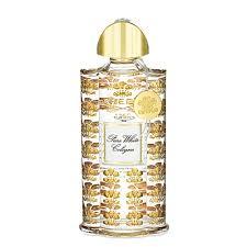 <b>CREED</b>™ Les Royales Exclusives <b>Pure White</b> Cologne Eau De ...