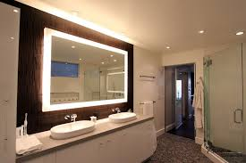 good lighting bathroom design ideas with wash stand for great modern bathroom design 100x100 lighting ideas gray wall bathroom lighting ideas dress mirror