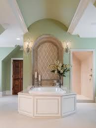 living room carolina design associates: functional focal point ci carolina design associates mint master bath bathtub sxjpgrendhgtvcom
