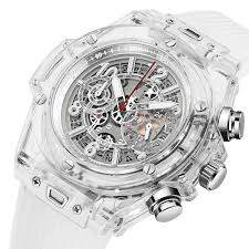 Ready Stock <b>KIMSDUN</b> Men's Sport Watches <b>Top Brand</b> Luxury Big ...