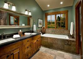 country bathroom colors:  impressive ideas country bathroom ideas entracing bathroom country style