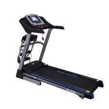 <b>Multi Purpose Treadmills</b>