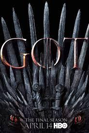 <b>Game of Thrones</b> - Home | Facebook