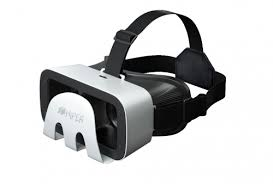 Каталог <b>Очки виртуальной реальности</b> официального магазина ...