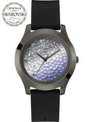 <b>Часы Guess</b> (Гесс): купить оригиналы в Москве и по всей России ...
