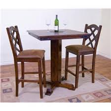 designs sedona table top base: morris home furnishings salford dining table top amp base morris