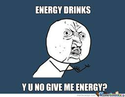 Energy Memes. Best Collection of Funny Energy Pictures via Relatably.com
