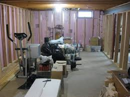 recessed lighting layout basement and recessed lighting layout design basement lighting layout