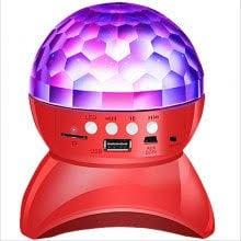 <b>Rgb disco light</b> Online Deals   Gearbest.com