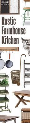 decor kitchen kitchen: rustic kitchen daccor shop now at dotandbocom