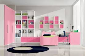 teen bedroom theme within kids room ideas for girls with regard to aspiration bedroom roomteen girl ideas
