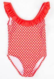 <b>Купальник Coccodrillo Swimming</b> Costume W19176404SWI , цвет ...