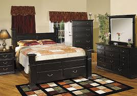 antique black bedroom furniture with goodly antique bedroom furniture which have high aesthetic photo antique black bedroom furniture