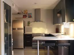 interior design kitchens mesmerizing decorating kitchen: gallery of mesmerizing kitchen wall decorating ideas on pinterest modern kitchens images of fresh on design  modern kitchen wall decor ideas