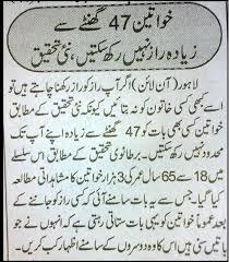 Women Quotes in Urdu | Women Quotations via Relatably.com