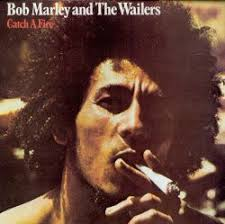 <b>Catch</b> a Fire - <b>Bob Marley</b> & the Wailers, <b>Bob Marley</b> | Songs ...