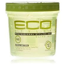 eco <b>gel</b> style — купите eco <b>gel</b> style с бесплатной доставкой на ...