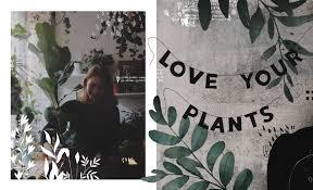 Сажай цветы, а не людей. Чем помочь магазину <b>растений Plant</b> Me