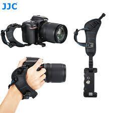Камера рукоятка для Olympus - огромный выбор по лучшим ...