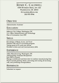 Resume Format For College Students  curriculum vitae college     Internship Resume Sample For College Students Resume Examples