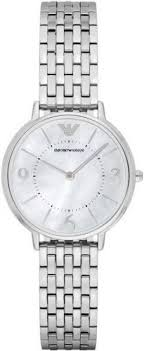 Женские <b>часы Emporio Armani</b> Dress <b>AR2507</b>