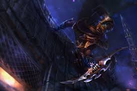 <b>Phantom Assassin</b>   Dota 2 Wiki   Fandom