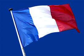 """Résultat de recherche d'images pour """"image de drapeaux francais"""""""
