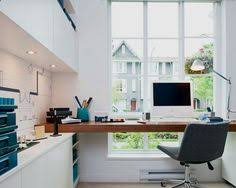 1000 images about home office on pinterest home office offices and ikea basic home office