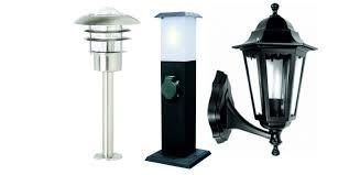 <b>Светильники уличные</b> стационарные купить недорого в ...
