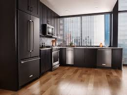Kitchen Aid Appliances Reviews Kitchenaid Fridge Trail Appliances Kitchenxcyyxhcom